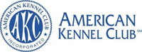 akc American Kennel Club Breeder NH